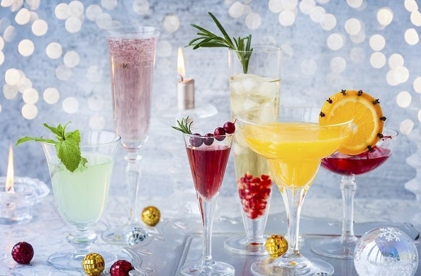 How to start a beverage business