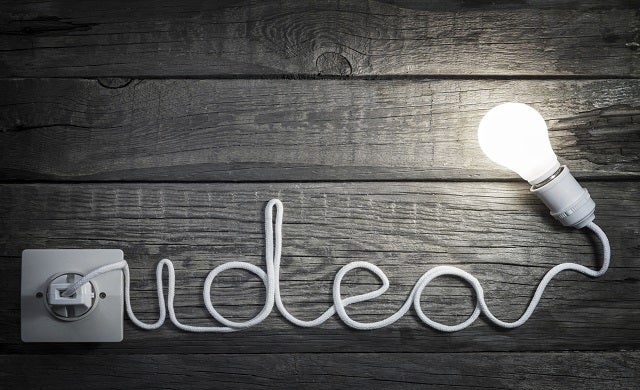 Intellectual property: Why you need to protect your business idea
