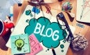 How to create a blog that will really benefit your business
