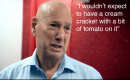 <em>The Apprentice 2016</em>, Week 8: The best business quotes, gaffes and advice