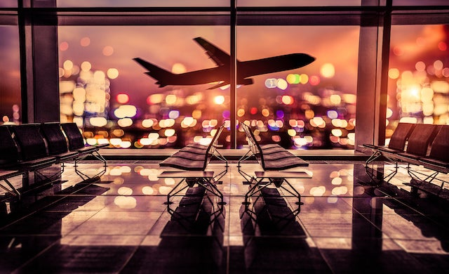 Travel comparison site Skyscanner to be acquired by Ctrip for £1.4bn