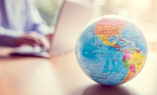 How to make exporting a success post-Brexit