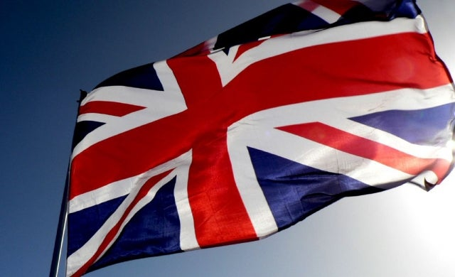 Support for 'Brand Britain' businesses on the rise