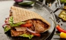"""""""Healthy kebab"""" franchise looks to spice up UK market with expansion plans"""
