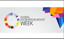 Global Entrepreneurship Week 2016: The events to add to your diary