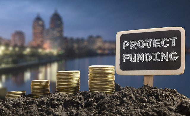 Indiegogo expands into equity crowdfunding