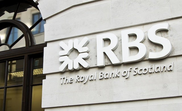 Small businesses due refunds from RBS's £400m compensation bill