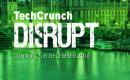 Get a 30% sponsorship to exhibit at TechCrunch Disrupt London