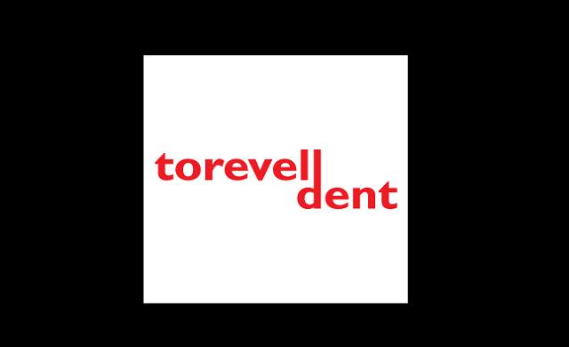 Meet the supplier: Torevell Dent