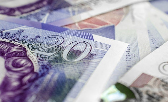 UK small businesses lose £9.4bn a year in cash payments