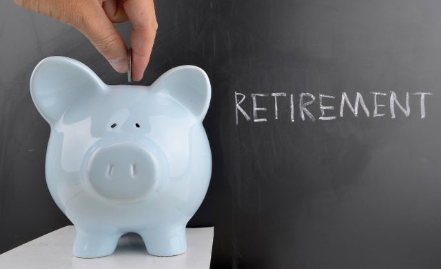 Inflexible pension schemes hit freelancers' retirement saving ambitions