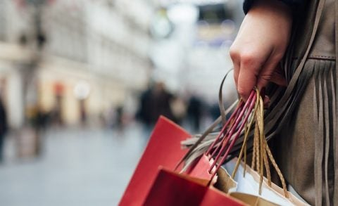 Opening a retail store: business plan tips