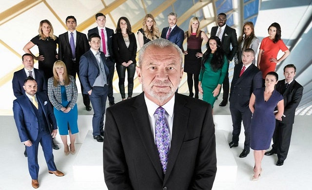 <em>The Apprentice</em> 2016, Week 5: The best business quotes, gaffes and advice