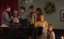 Christmas adverts: Marketing techniques you can learn from