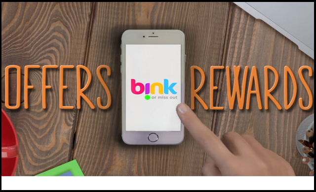 £2m funding for two month old loyalty app Bink