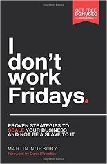 I-dont-work-fridays-cover