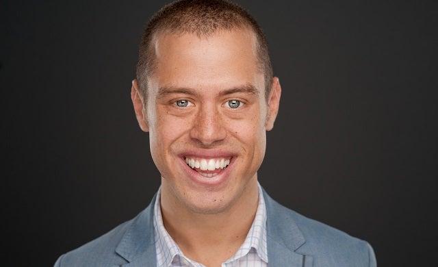 The Entrepreneur: James Eder, Student Beans and Causr
