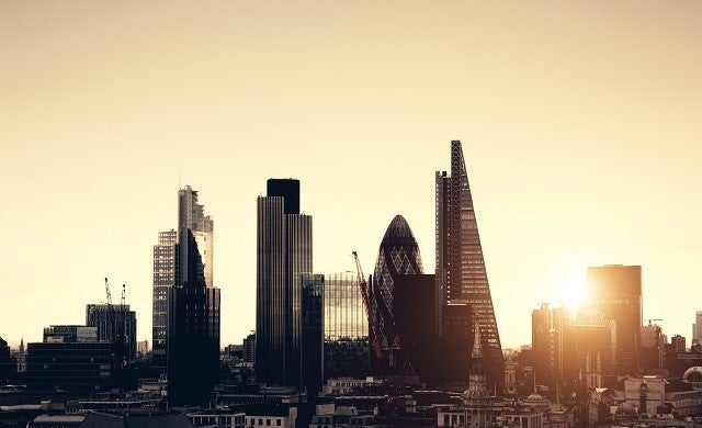 Will London still be Europe's top city for tech after Brexit?