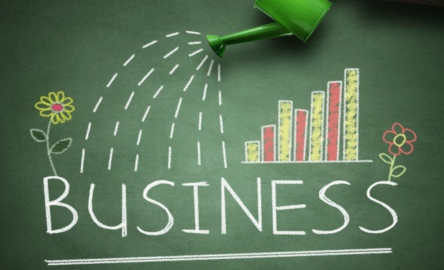 Financial tips for start-up companies