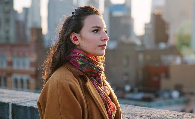 Tech Trends for 2017: Hearables