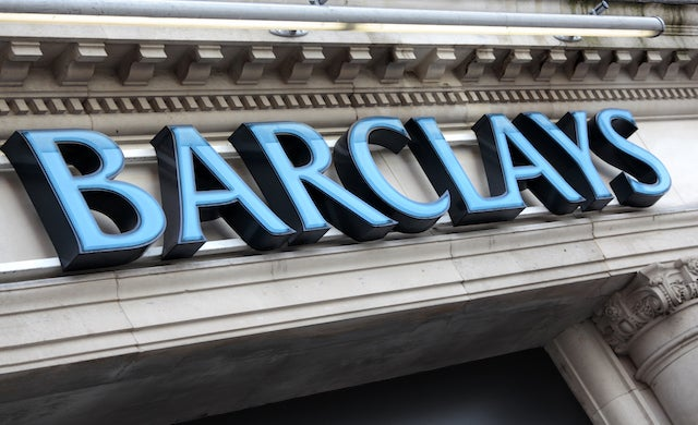 Barclays becomes first bank to launch small business mobile lending service