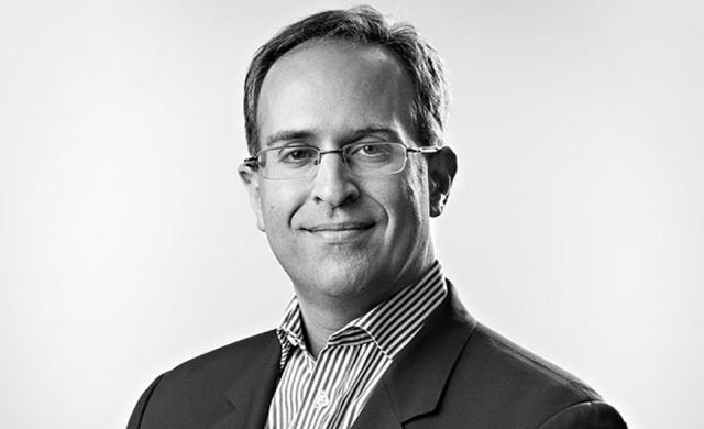 Meet the investor: Steve Schlenker, DN Capital