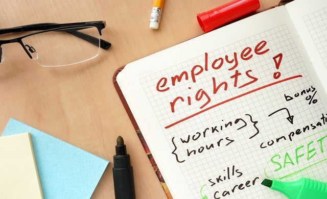 7 employment law changes start-ups can't afford to ignore in 2017