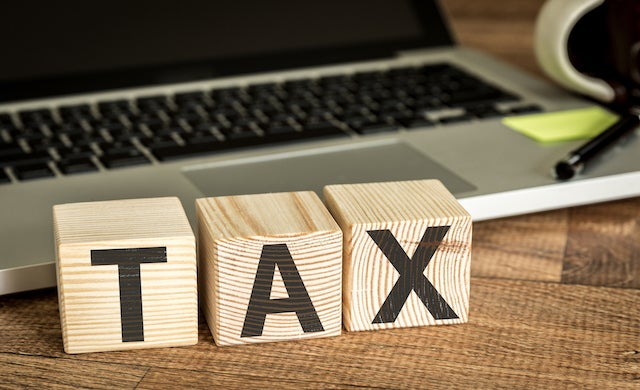 94% of business owners haven't heard of Making Tax Digital