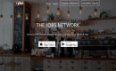 Hospitality jobs app Inploi secures £250,000 seed funding round