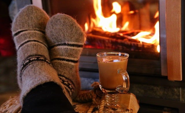 Business ideas for 2017: Hygge