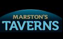 Marston's Pub Franchise: The franchise opportunity