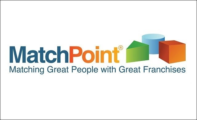 MatchPoint UK: The franchise consultant