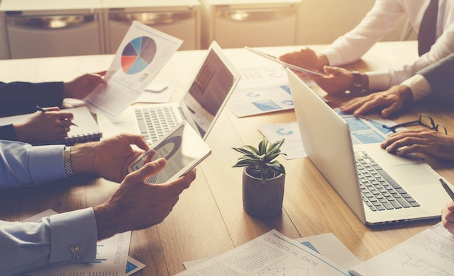 New Sage accounting software enables multi-platform use