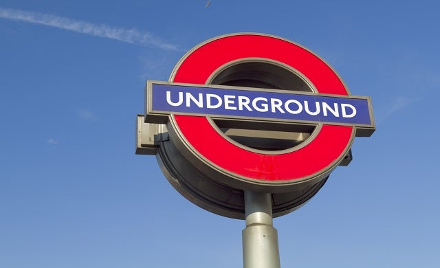 """""""Tube strike turmoil MUST be used as catalyst for businesses"""""""