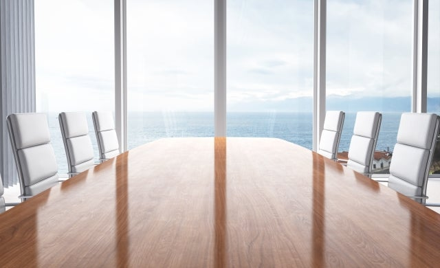 How to choose board members for your business