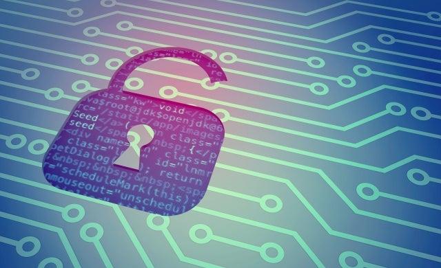 AI cybersecurity startup Darktrace raises $75 million, now valued at $825 million