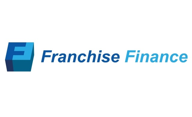 £50m fund launched to give franchisees better access to funding