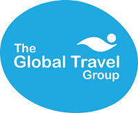 global_logo_blue