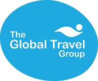 global_logo_blue