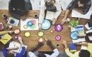 4 marketing challenges that keep start-up CEOs awake at night