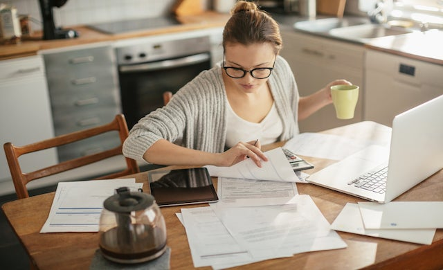 15% of Brit workers aiming to become self-employed
