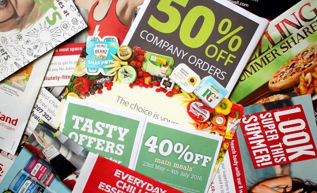 How to combine direct mail and email to deliver a killer marketing campaign
