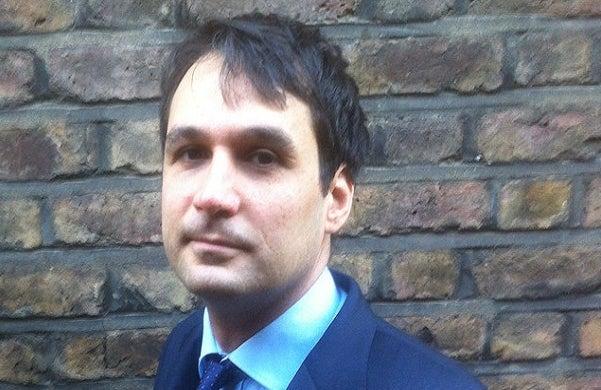 Filip Karadaghi: LandlordInvest