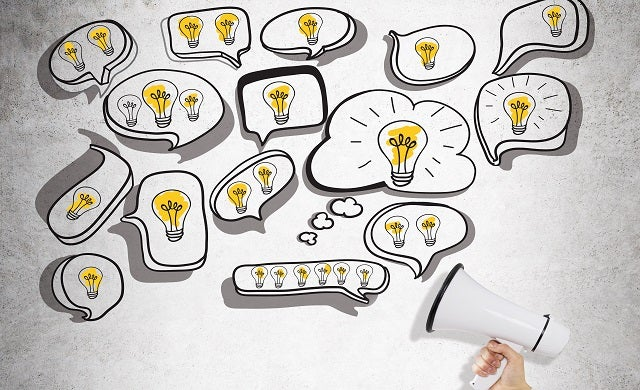 How radical candour could help your start-up succeed