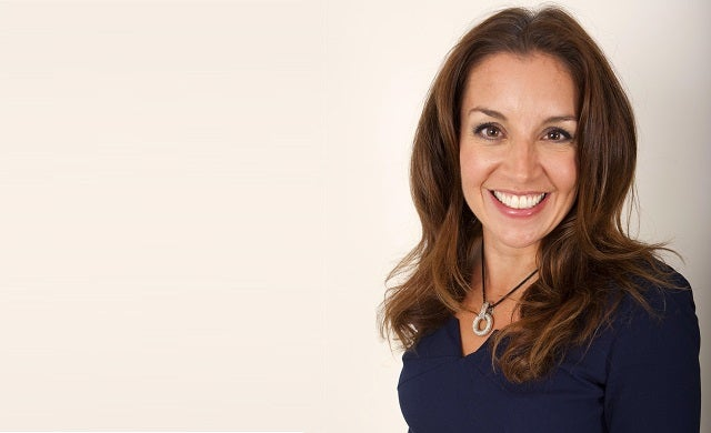 Sarah Willingham's 13 essential lessons to raising finance