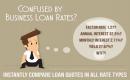 Small business lender Fleximize launches rate comparison tool