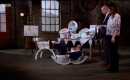 Dragons' Den: Series 14, Episode 14
