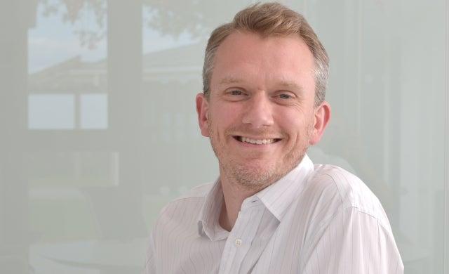 Meet the investor: Tom Bradley, Oxford Capital