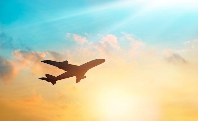 Momondo Momondo Flights Travel Search Engine   Autos Post