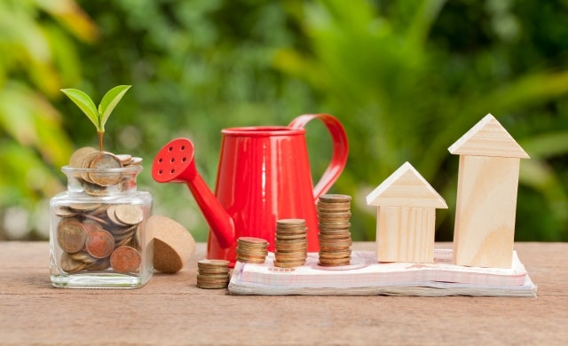 Asset finance: What is it and why should new businesses consider it?